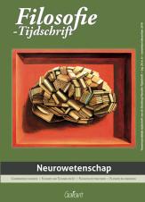 FilosofieTijdschrift_voorkant